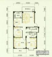 2#楼C户型