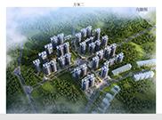 天翼·九龙尚城