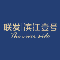 进入联发・滨江壹号网上售楼部