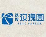 铁投玫瑰园