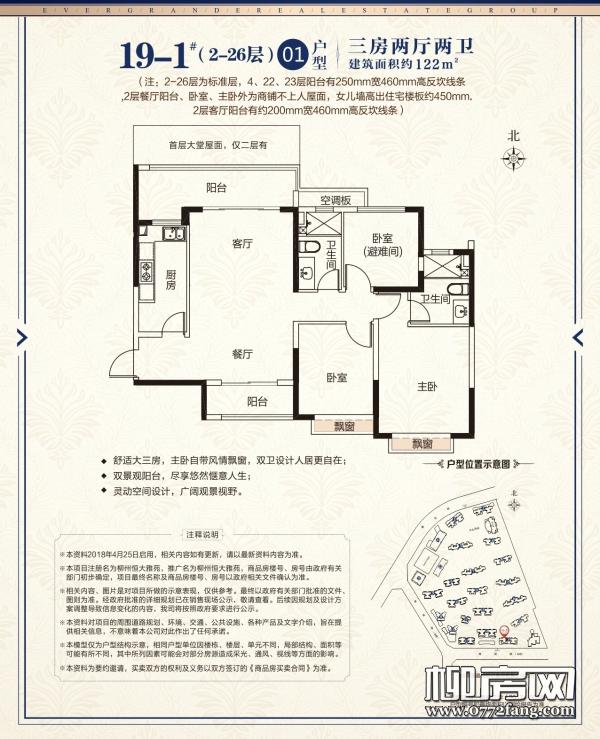 19#楼1单元01æˆ・åž‹