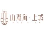 山湖海・上城