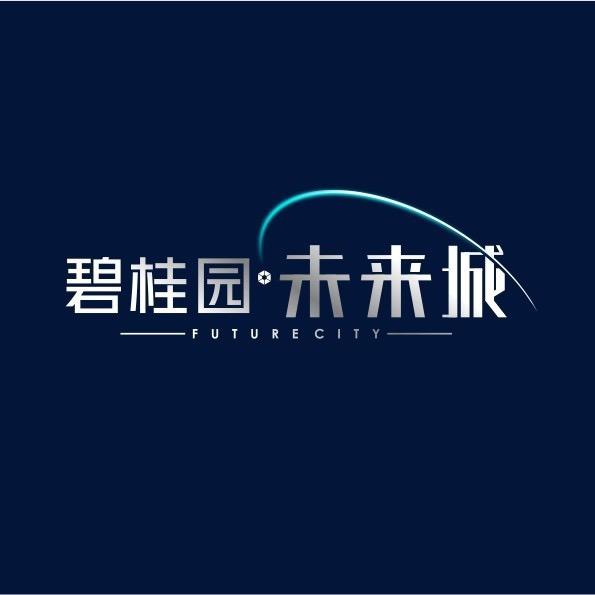 进入碧桂园・未来城网上售楼部