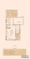 别墅A三层