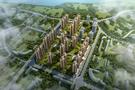 颐华·雍和城