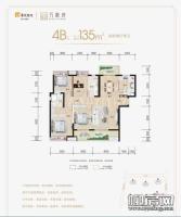 清苑5#楼4B