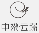 中梁・云�Z