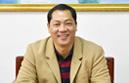 鑫阳地产董事长黄海富:深耕十载 虔诚铸就人居典范