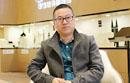 专访柳州绿城公司王如军:解析白沙村改造关键词