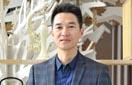 专访华锦地产副总韦法融:楼市新政相对温和