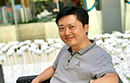 专访柳泽投资总经理高生:房价高企的根本原因是地少人多