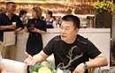 云星集团副总周鹰:柳江市场不缺产品 而是缺好产品