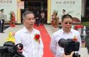 对话彰泰柳州:新中式高端府系首秀 滨江人居由此大不同