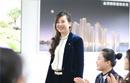 柳房网专访晨华集团营销副总黎媛:揭秘晨华地产营销传奇