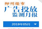 2019年5月广告月报