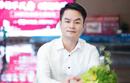 海雅集团营销总监陈卫:综合体开发将带动区域未来价值