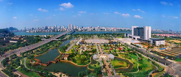 8月成交9宗207亩地东城包揽4宗 9月挂牌8宗474亩地