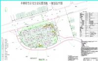 """柳东新区""""半塘村竹尔居住安置项目总平图调整""""批前公示"""