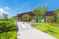 柳州江景获全国第一!这座院子助你拥揽自然盛景!