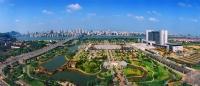 柳州出台广西首个市级管理实施细则 规范设施农业用地管理