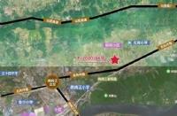 柳州又一保障房项目出炉!还有6222套在建