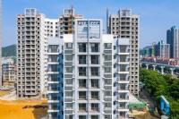 柳州装配式推广力度全省第一 多个装配式住宅入市