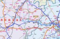 柳州至广州铁路柳州至梧州段下个月开工建设!