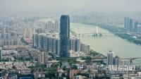 2020年柳州楼市政策盘点 都有哪些利好政策礼包?