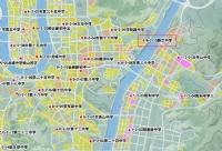 柳州市2020-2035年教育布点规划出炉 囊括范围学前至高中