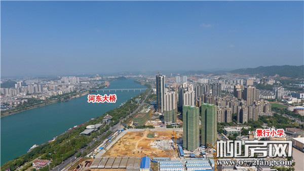 周边多个高端社区-兴佳 一品江山6 楼新开 揭秘瞰江高尚生活