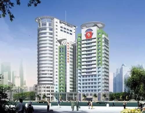 柳州市妇幼保健院 广西科技大学附属妇产医院 儿童医院 招聘启事