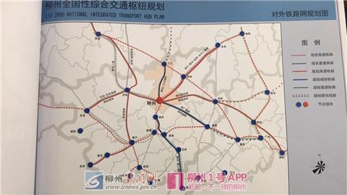 从江人口_大山深处的神秘侗寨,家家户户都凑成了一个 好 字 还霸占了贵州70