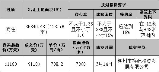 OGQ)3MV4856NT9J`EY6%H%H.png