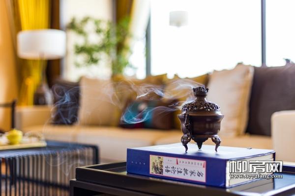 """「绿城·杨柳郡」6月23日烘焙、雅韵课堂开课""""江璟""""接受咨询"""