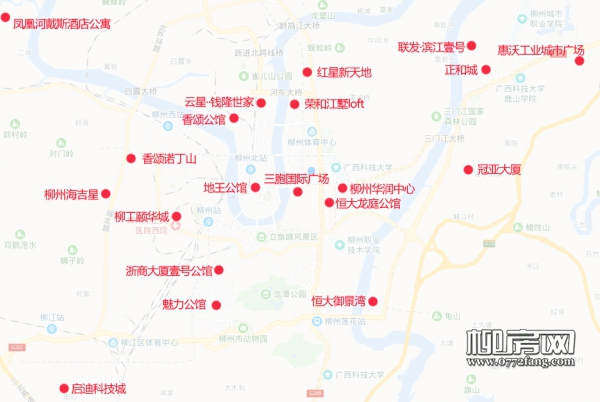 柳州公寓产品分布地图.jpg