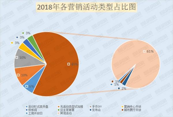 营销活动用图1.jpg