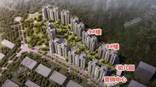 丽景湾.jpg