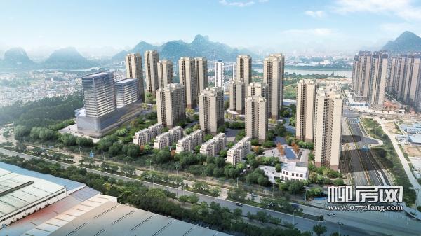 csx-zjh-柳州融创阳和项目-实景鸟瞰-主方案09-02.jpg