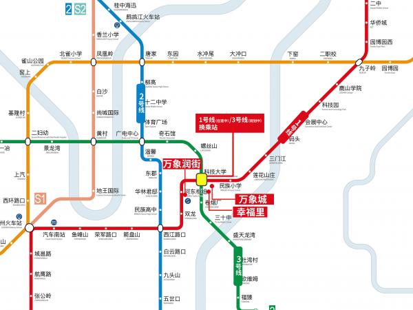 柳州市gdp_柳州市地图