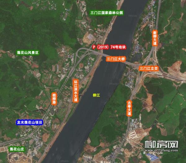 74地块地图jpg.jpg