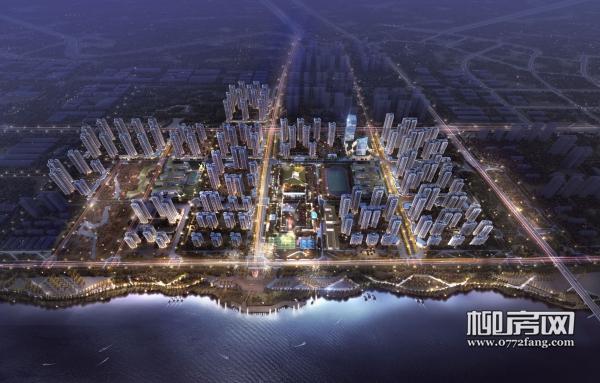 万科柳州项目-nk02夜景-ycy-hsy-飞.jpg
