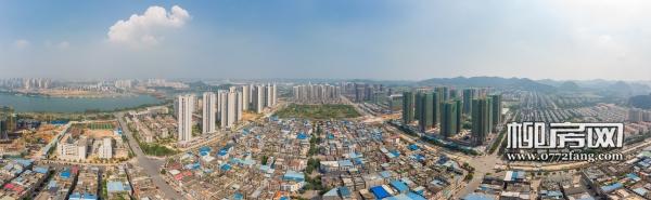 河东北片实景.jpg