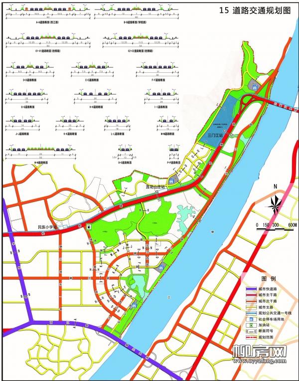 柳州市独凳山片区控制性详细规划(公布)--3.jpg
