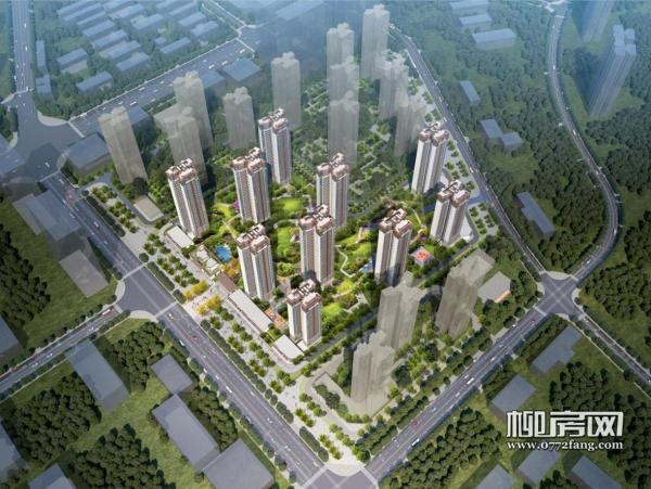 920项目楼栋图.jpg