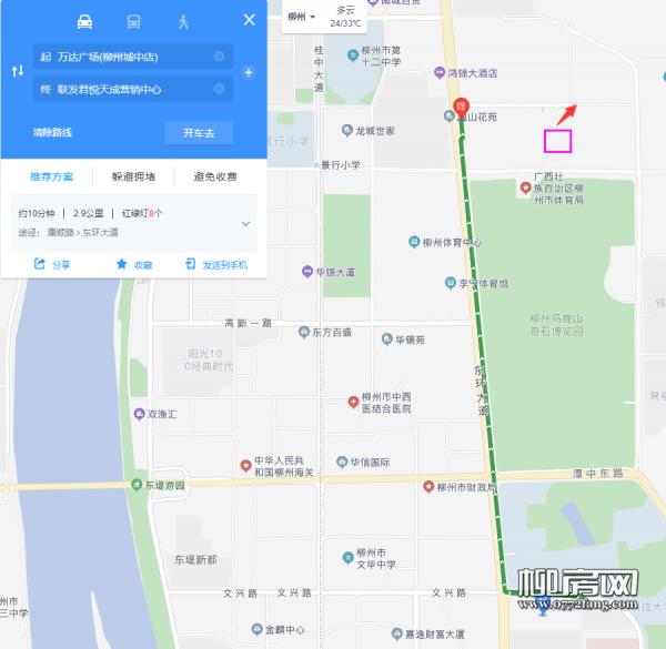 看房地图.png