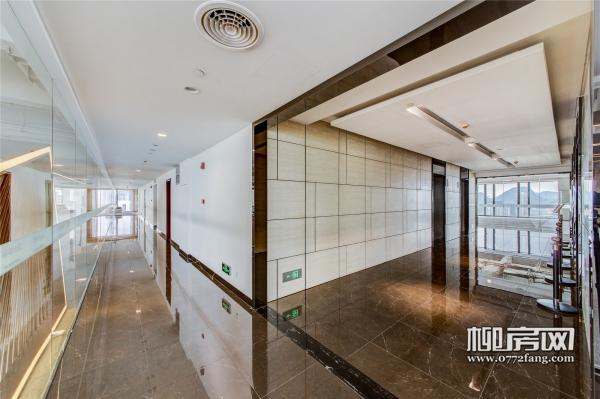 电梯厅及走道.jpg
