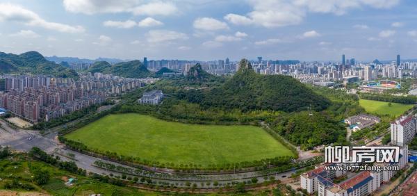 马鹿山公园.jpg
