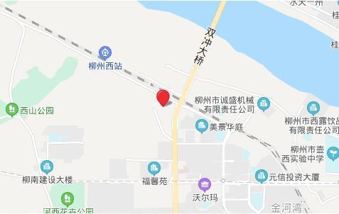 「大吉汽配物流产业园」6米超高层高 多功能厂房即将推售