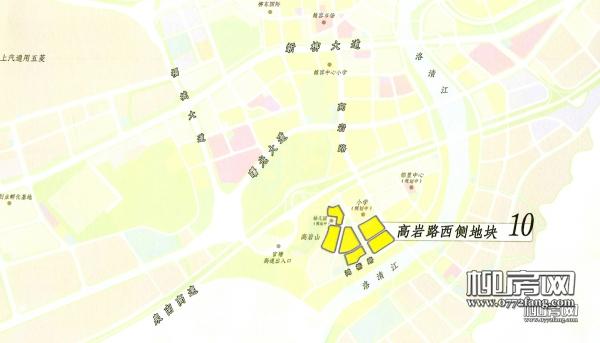 gaoyan.jpg