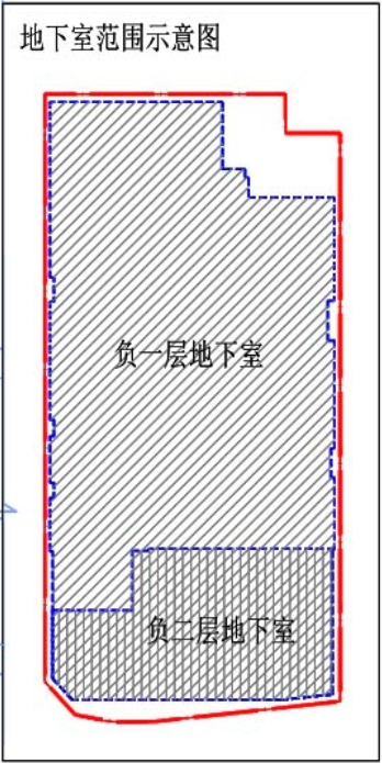 QQ图片20200908180239.png